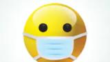 夢 グループ マスク 品質